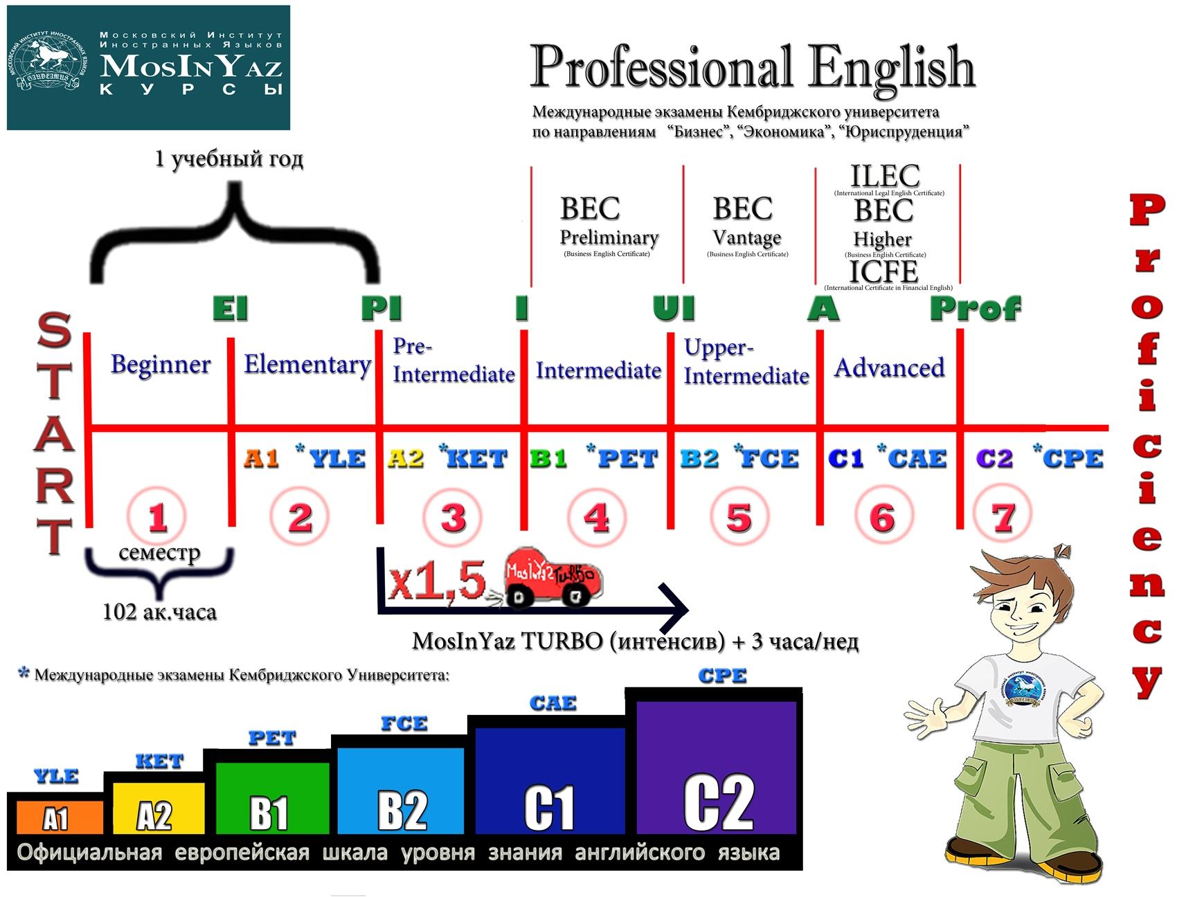 результаты егэ иностранный язык в схемах и таблицах